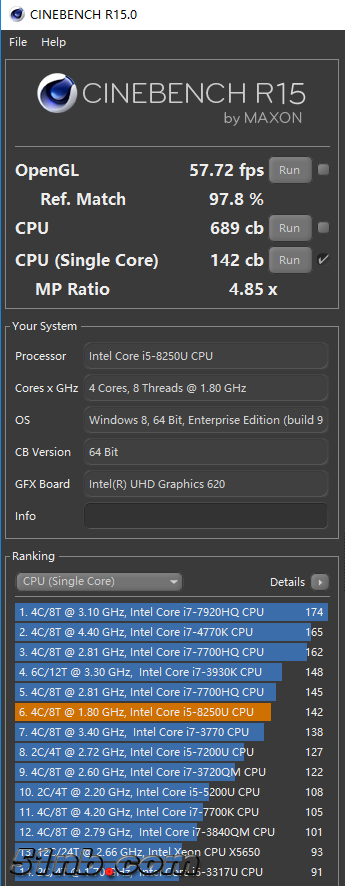 [041 cinebench-689cb]